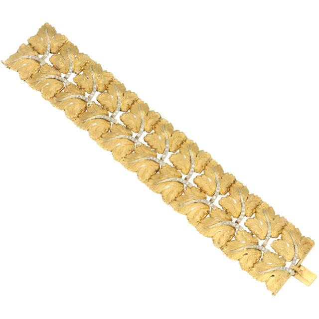 B-062_1-bracelets-paulinesjewellerybox
