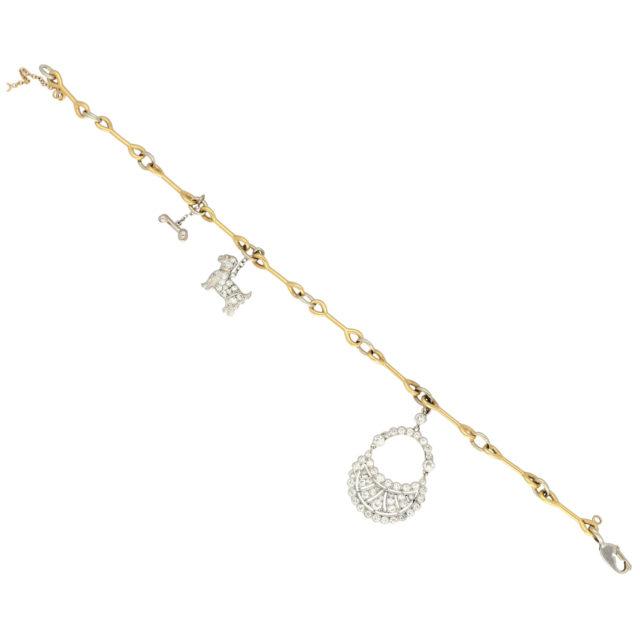 B-063_1-bracelets-paulinesjewellerybox