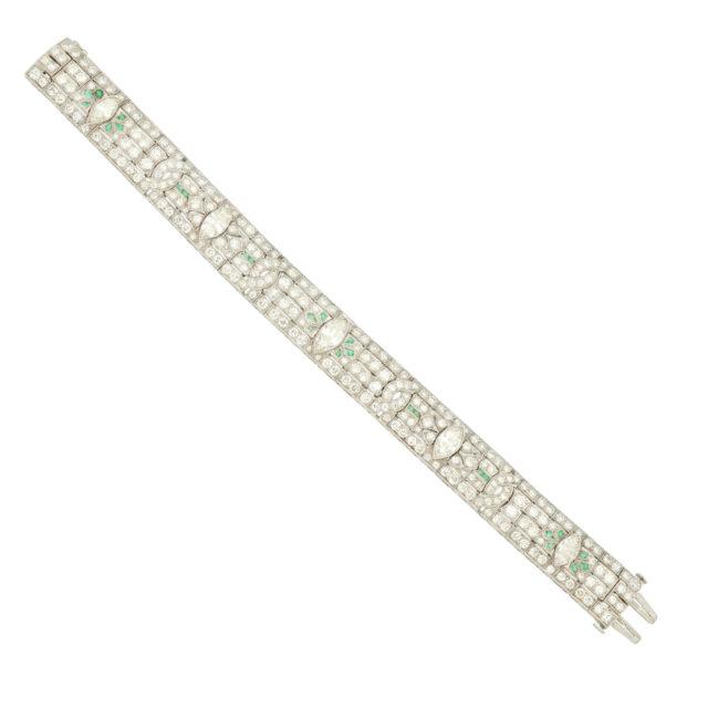 B-159_Paulinesjewellerybox_Bracelet_2