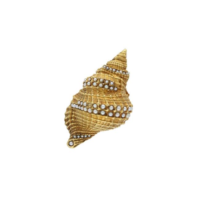 BR-141-Paulinesjewellerybox-gold-brooche