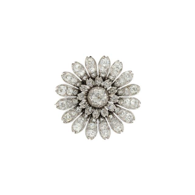 BR-153-Paulinesjewellerybox-diamonds-brooche