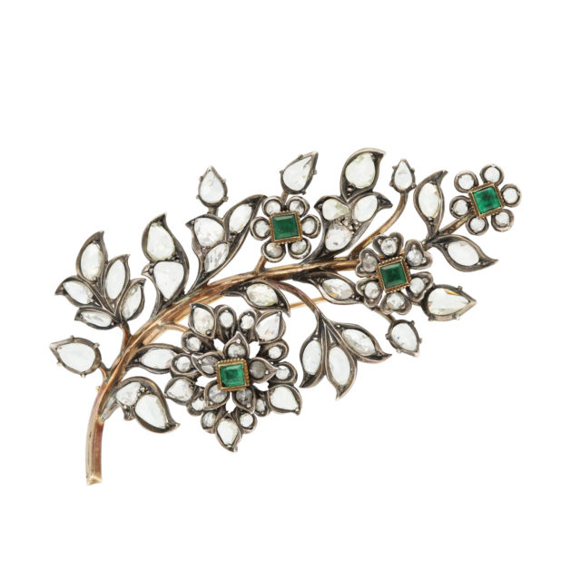 BR-157-2-Paulinesjewellerybox-flower-brooche
