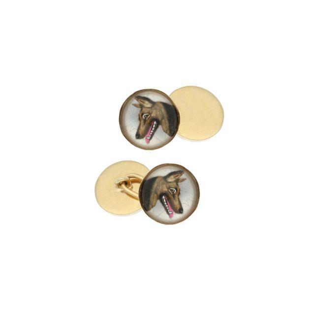 C-032-1-Paulinesjewellerybox-cufflinks