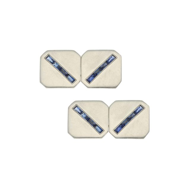 C-033-1-Paulinesjewellerybox-cufflinks