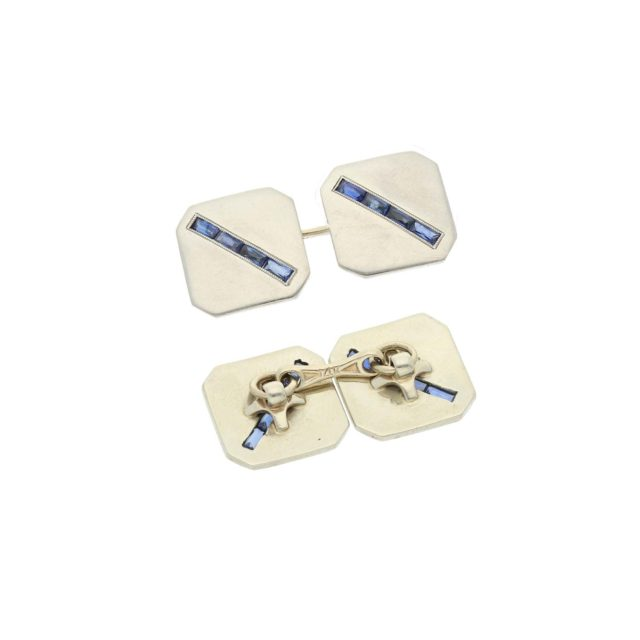 C-033-2-Paulinesjewellerybox-cufflinks