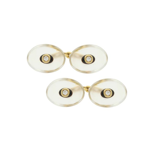C-034-1-Paulinesjewellerybox-cufflinks