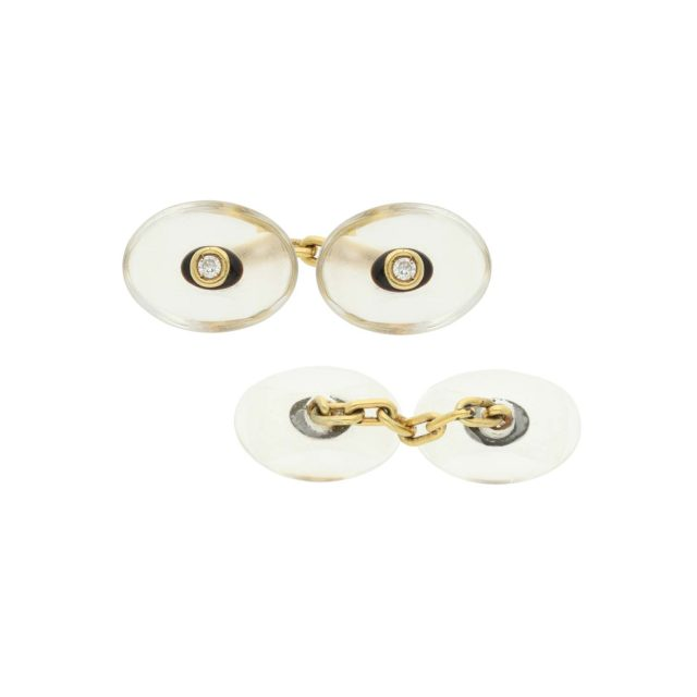 C-034-2-Paulinesjewellerybox-cufflinks