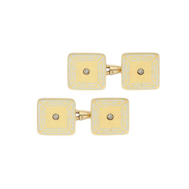 C-035-1-Paulinesjewellerybox-cufflinks