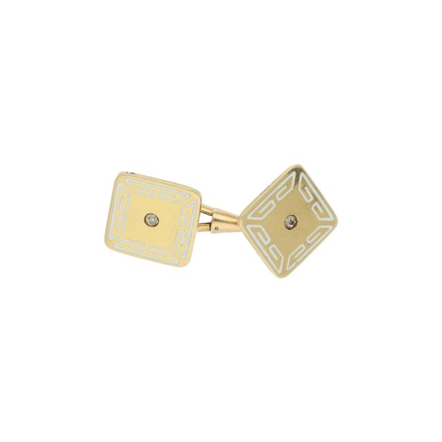 C-035-2-Paulinesjewellerybox-cufflinks