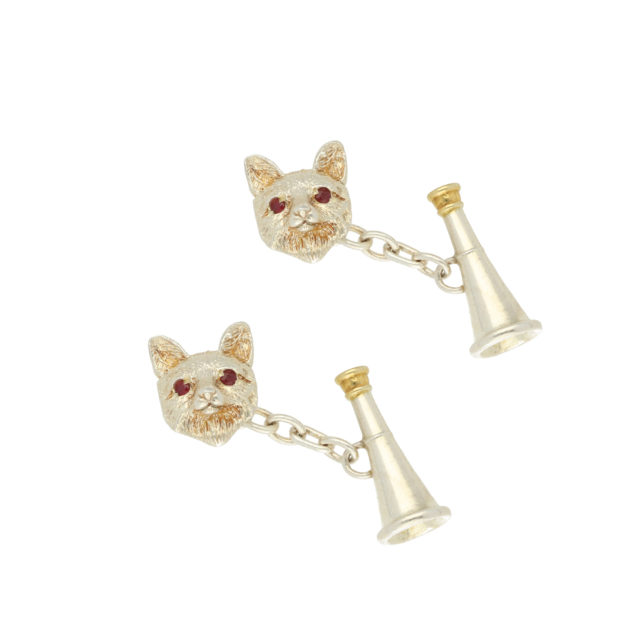 C-038_Paulinesjewellerybox_Fox-Cufflinks_1