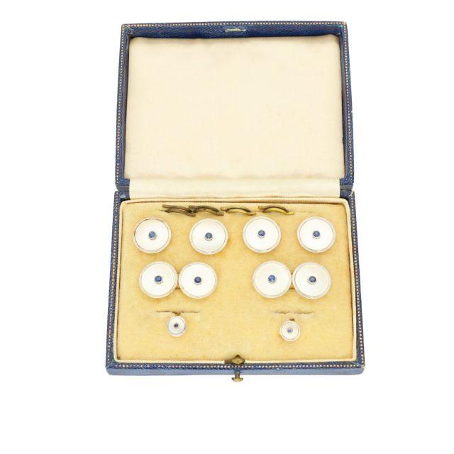 C-040_Paulinesjewellerybox_Mother-of-pearl-Cufflinks_2
