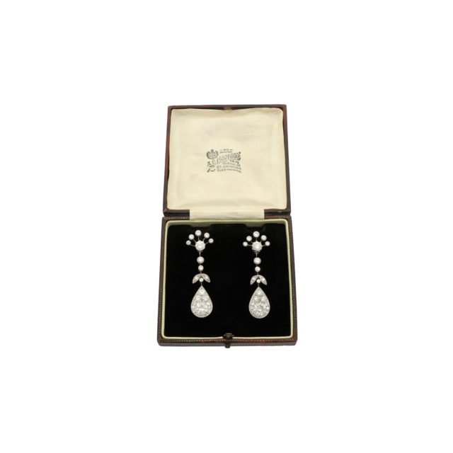 E-040_2-earrings-paulinesjewellerybox
