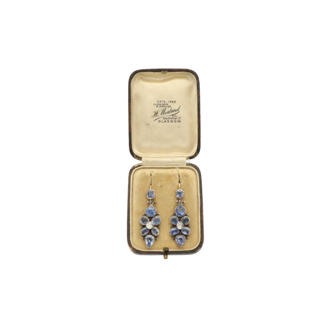 E-045_2-earrings-paulinesjewellerybox