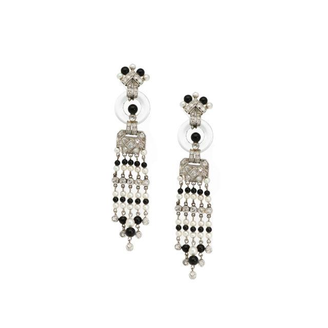 E-061_1-paulinesjewellerybox-pjb_earrings