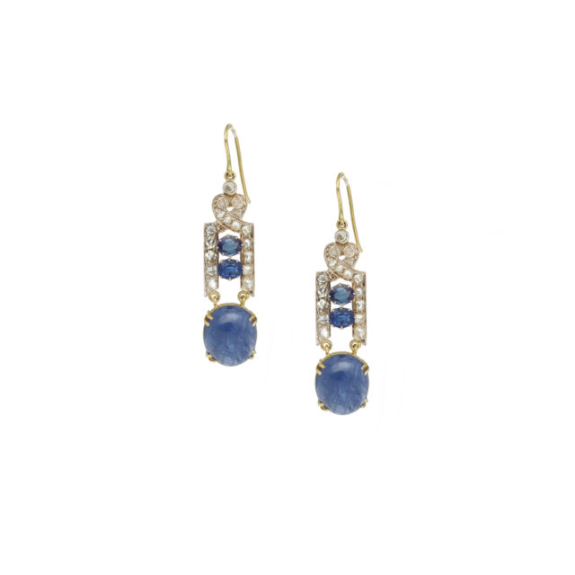 E-078_1-paulinesjewellerybox-pjb_earrings