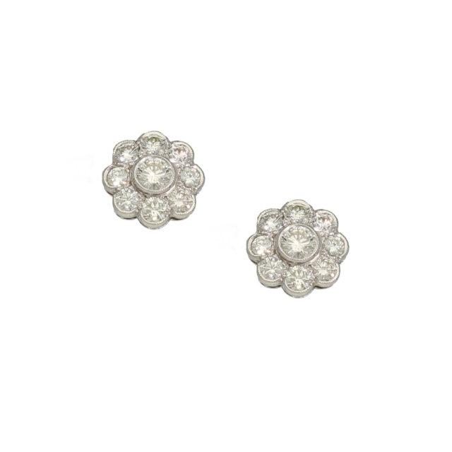E-087-earrings-Paulinesjewellerybox