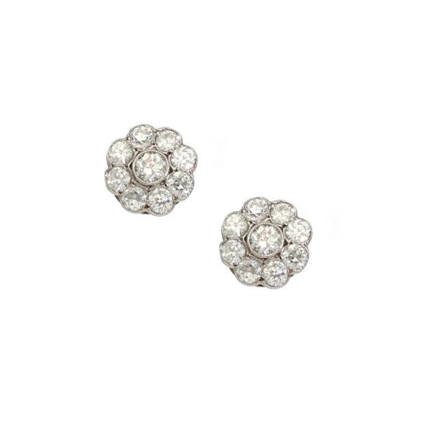 E-088-earrings-Paulinesjewellerybox