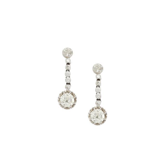 E-089_1-Earrings-paulinesjewellerybox-pjb
