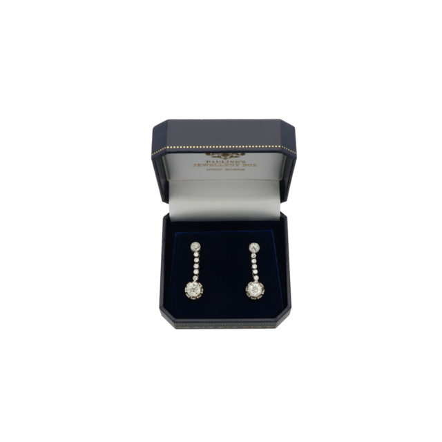 E-089_2-earrings-paulinesjewellerybox