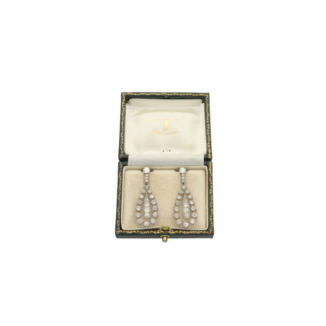 E-102_2-earrings-paulinesjewellerybox