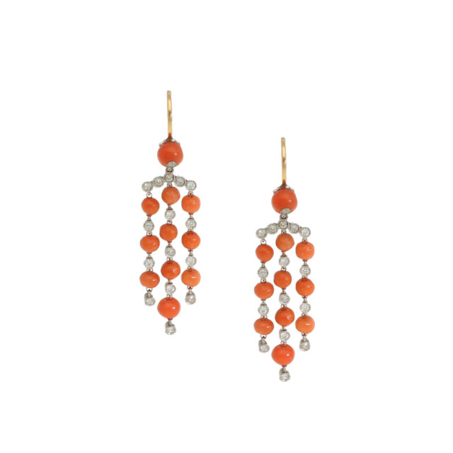 E-106_1-earrings-paulinesjewellerybox