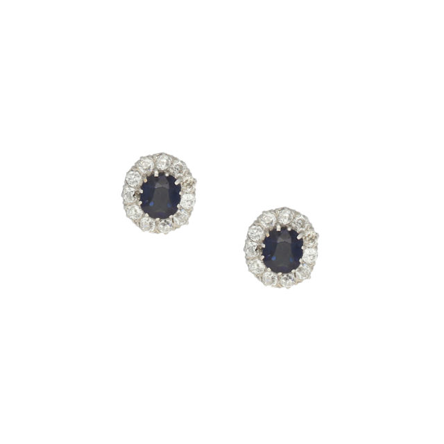 E-110-3-earrings-sapphire-diamonds-Paulinesjewellerybox