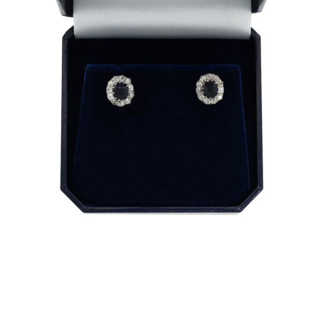 E-110-box-earrings-sapphire-diamonds-Paulinesjewellerybox