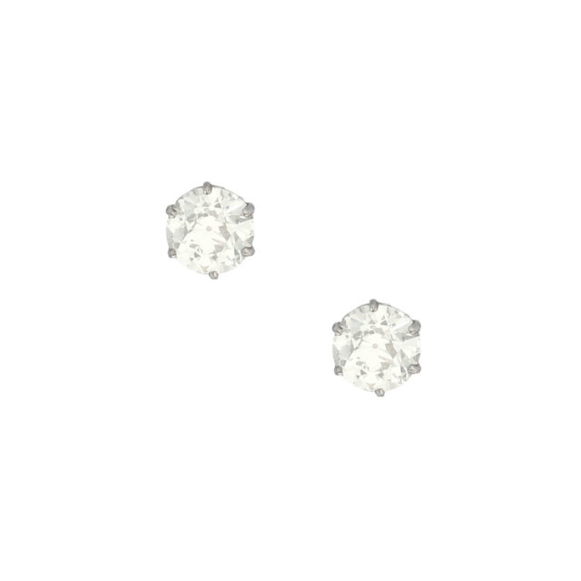 E-111-1-earrings-diamonds-studs-Paulinesjewellerybox