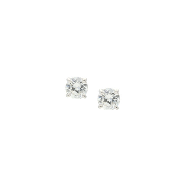 E-114-2-earrings-Paulinesjewellerybox