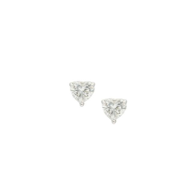 E-116-earrings-Paulinesjewellerybox