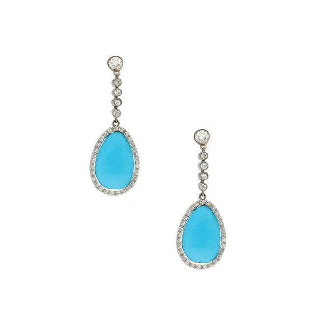 E-153_Paulinesjewellerybox_Earrings_1