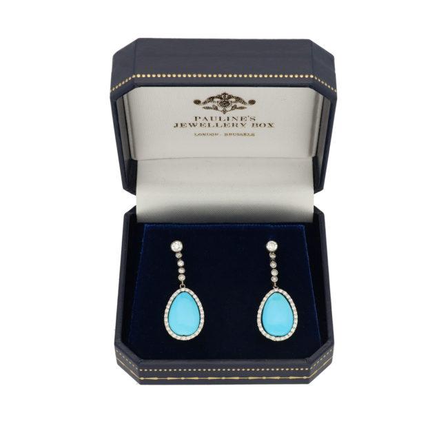 E-153_Paulinesjewellerybox_Earrings_2