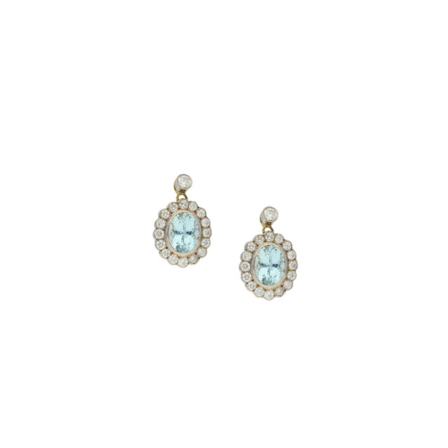 E-155-1-Paulinesjewellerybox-Diamonds-aquamarine-earrings
