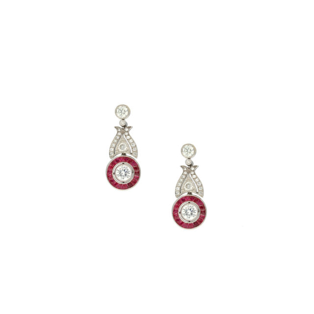 E-157-1-Paulinesjewellerybox-ruby-Diamonds-earrings