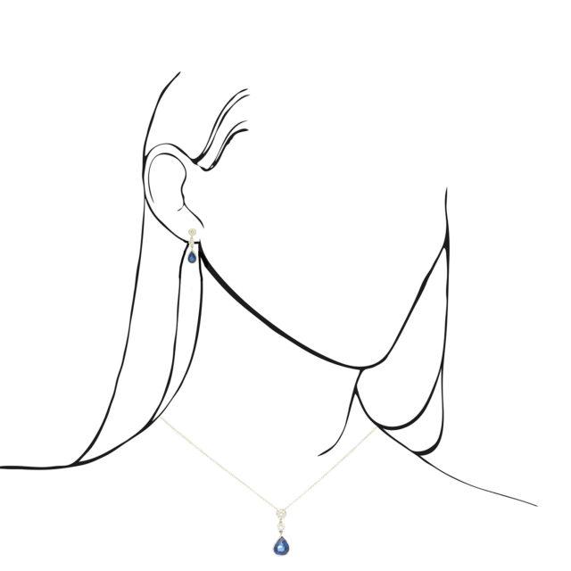 E-160_Paulinesjewellerybox_Sapph+Dia-Earrings_2