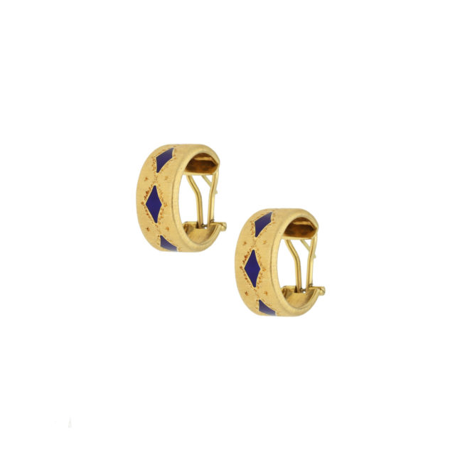 E-165-1-Paulinesjewellerybox-buccitelli-earrings