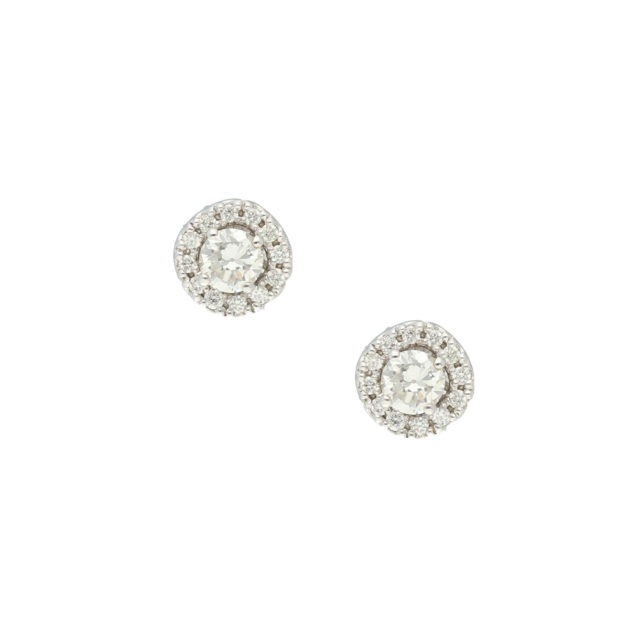 E-175-1-Paulinesjewellerybox-diamonds-earrings