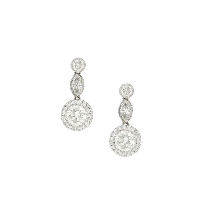 E-178-Paulinesjewellerybox-diamonds-earrings