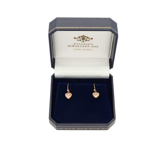 E-201_Paulinesjewellerybox_Dia-Heart-Earrings_2