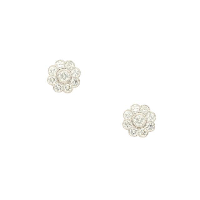 E-217_Paulinesjewellerybox_Dia-Earrings_1