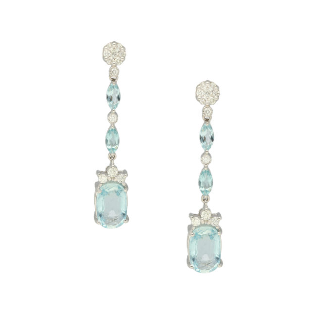 E-221_Paulinesjewellerybox_Aqua+Dia-Earrings_1
