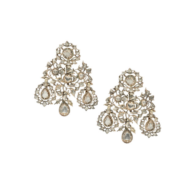 E-223_Paulinesjewellerybox_Dia-Earrings_1