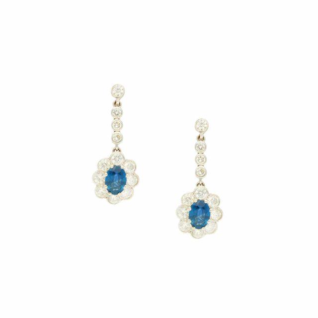 E-224_Paulinesjewellerybox_Sapph+Dia-Earrings_1