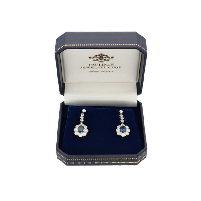E-224_Paulinesjewellerybox_Sapph+Dia-Earrings_2