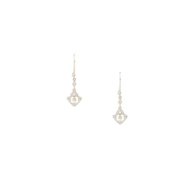 E-225_Paulinesjewellerybox_ArtDeco-Dia-Earrings_2