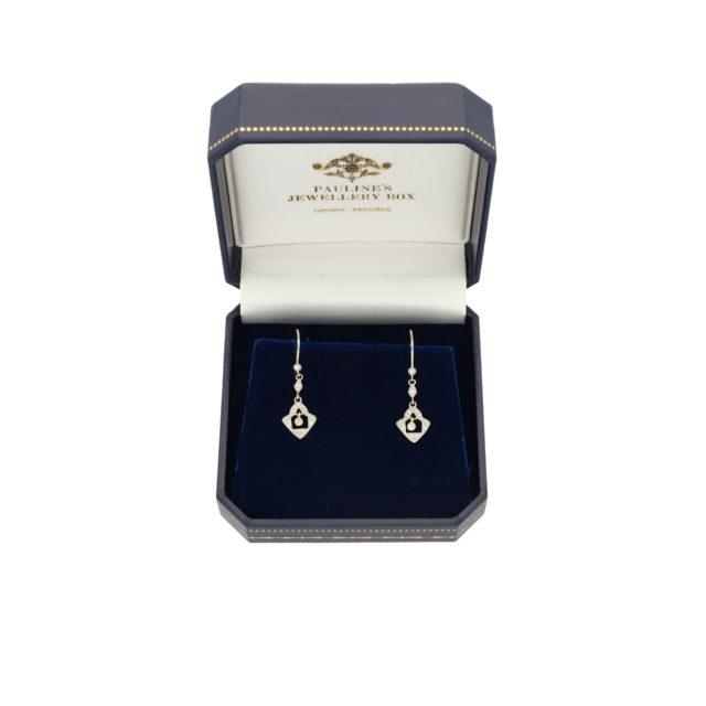 E-225_Paulinesjewellerybox_ArtDeco-Dia-Earrings_4
