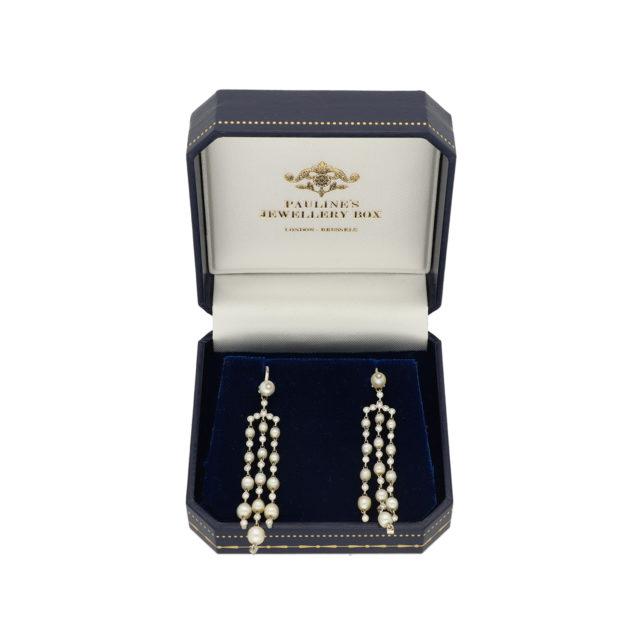 E-232_Paulinesjewellerybox_Pearl&Dia-Earrings_1