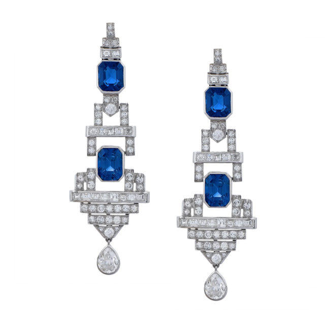 E-250_Paulinesjewellerybox_Dia+Sapph-Earrings_1