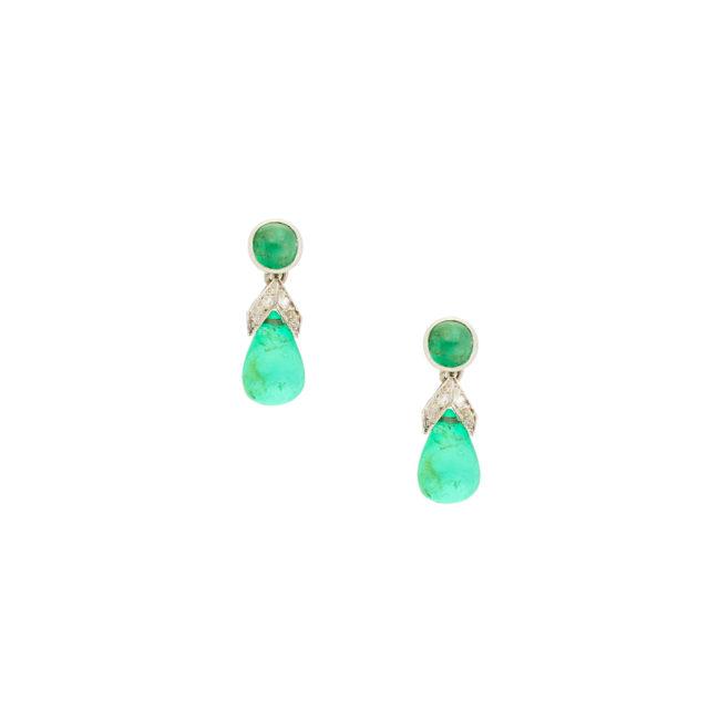 E-254_Paulinesjewellerybox_Earrings_2