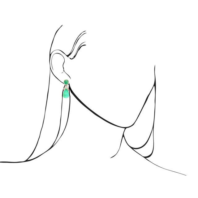 E-254_Paulinesjewellerybox_Earrings_3